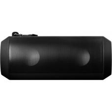 ProCaster BeachBox +2 Bluetooth-колонка черная