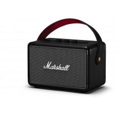 Колонка Marshall Kilburn II Bluetooth черная