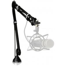 Микрофонная стойка RODE PSA1