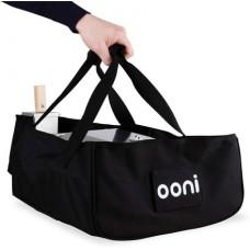Ooni 3 UU-P07800 чехол для печи