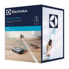 Барьер для робота-пылесоса Electrolux