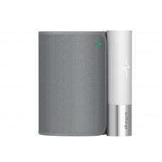 Тонометр с ЭКГ и цифровым стетоскопом Withings BPM Core